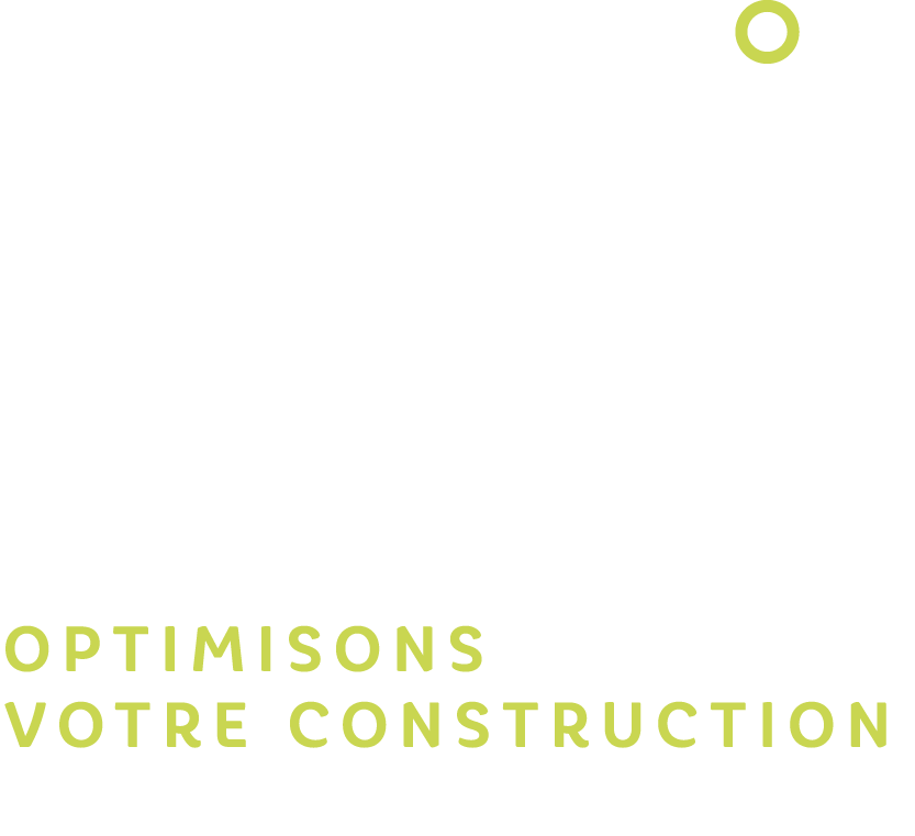logo green eco habitat