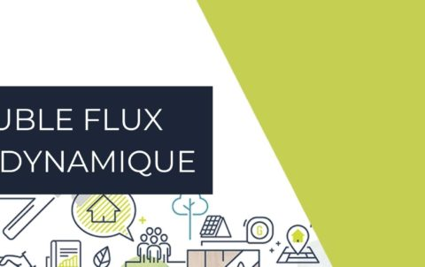 le double flux thermodynamique