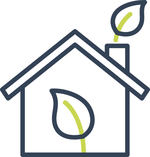 pictogramme rénovation