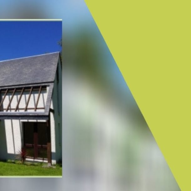 audit energetique pour une maison individuelle